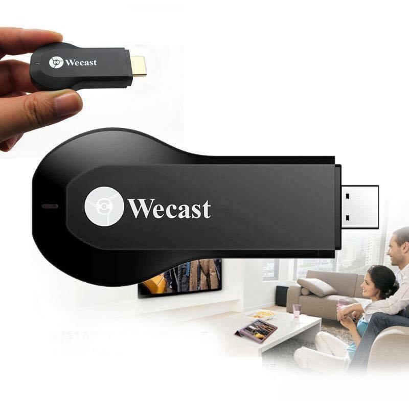 wecast dongle povezivanje tv sa pametnim uređajima